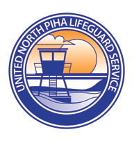 United North Piha Lifeguards