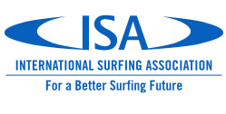 International Surfing Association