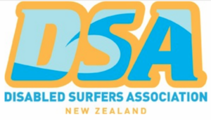 Disabled Surfers Association